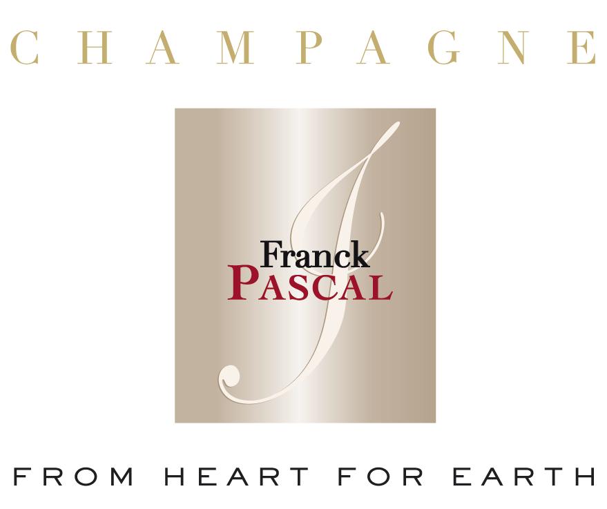 Des Champagnes pour la vie !