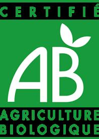 CertifieAgriculture Biologique