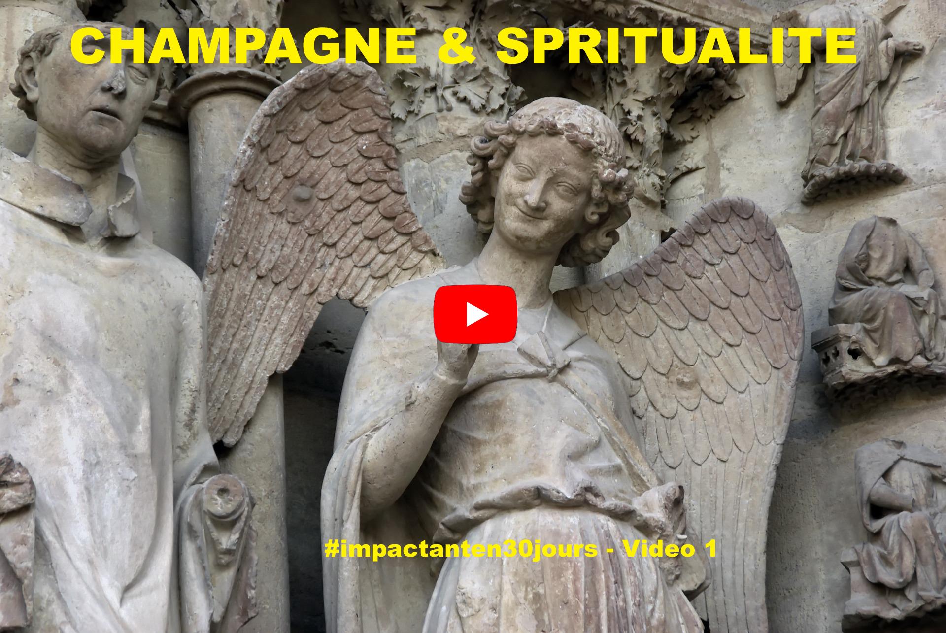 1 Champagne et Spiritualite